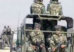 army major thrashes soldier for boozing