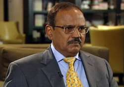 nsa doval expected to visit burdwan