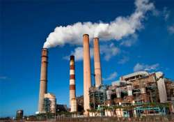 india is now world s fastest growing major polluter