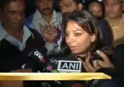 centre favours probe into radia tapes leakage