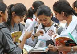 class xii board paper pattern to change this year reports
