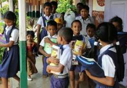 delhi govt to give parents a say in running its schools