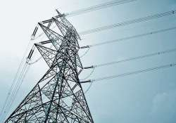derc withdraws power tariff hike within 24 hrs