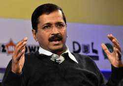 delhi cm directs transport department to prepare plan to
