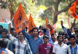 dusu polls abvp manifesto promises aicte s approval for b