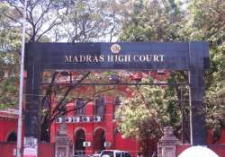 madras hc asks centre about steps for protection of orphans