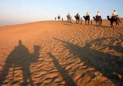 most domestic tourists open to travel solo survey