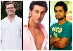 india s top 10 eligible bachelors