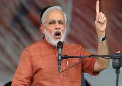 issues raised by states to be considered on priority modi