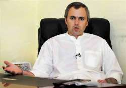 jk government likely to slash electricity tariff