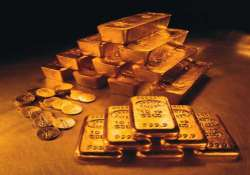 jewellers to stop selling gold bars coins to consumers cos