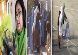 know more about sushmita banerjee killed in cold blood by