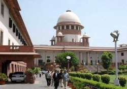 nothing less than life imprisonment for dowry deaths says sc