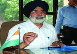punjab minister maluka refuses to resign