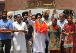 pb assembly welcomes surjeet s return asks for sarabjit s