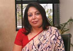 radia tapes not restricted to 2g spectrum alone says