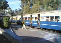 special trains to ease rush on kalka shimla line