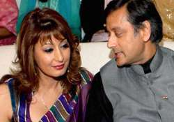 sunanda death case family wants an to end speculation over