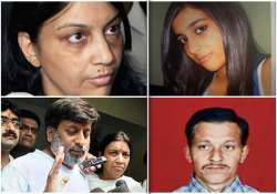 court order on framing charges in aarushi case likely on