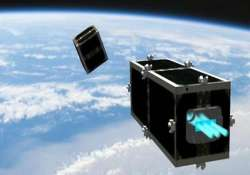 transponders of gsat 7 successfully switched on isro