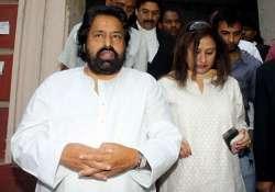 trinamool says cong bjp should find solution