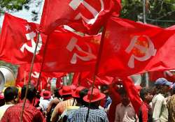 two cpi m leaders killed in attack in burdwan town