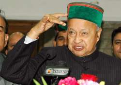 virbhadra singh threatens to file defamation suit against