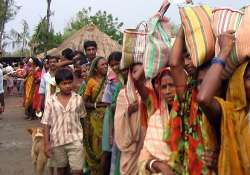 23 600 bangladeshis deported from india