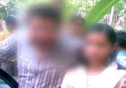 53 chargesheeted in kerala sex scandal