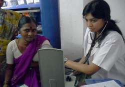 heart disease set to spike in india especially in the south