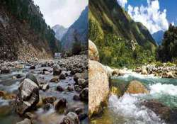 5 upcoming tourist hotspots in himachal pradesh