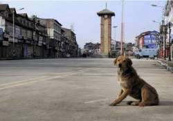 curfew relaxed for four hours in strife hit saharanpur