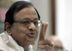 elect centre friendly govt to help state growth pc
