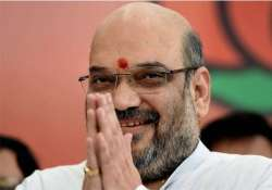 court decision on shah victory of truth says bjp