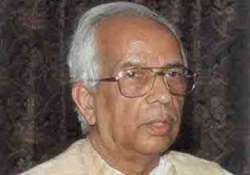 no constitutional crisis in bihar governor