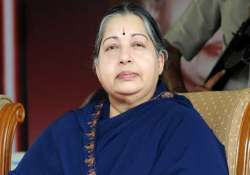 decision on appeal against jayalalithaa acquittal as early