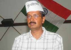 aap says in touch with congress others to stop bjp in delhi