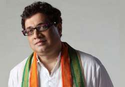 tmc slams centre for fuel price hike