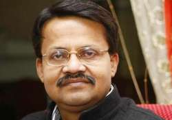will oppose land bill in parliament raise posco issue bjd