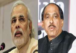 modi s speeches proving helpful to congress ncp alliance