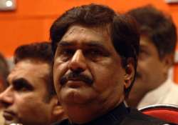 munde to reply to ec notice on july 6