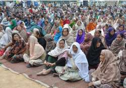 pakistani refugees in jammu to vote for bjp