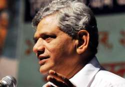 letter to obama yechury others deny having signed