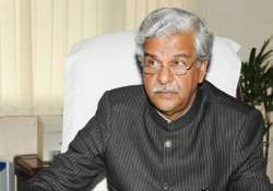 189 coal scam related documents missing jaiswal