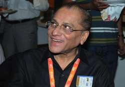 bcci accepts dalmiya s 5 point plan to curb corruption in