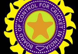 bcci looking for sponsors for home matches
