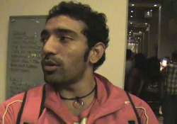 cruelty case against robin uthappa s father and two others