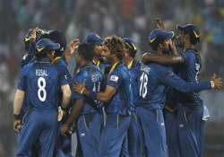 icc world t20 herath magical spell takes sri lanka into