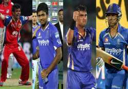 ipl 7 meet the 10 emerging indian players of the tournament