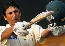 younis khan i m not among the greats of pakistan cricket